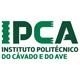 IPCA-Logo_(80x80)