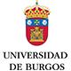 UNIVERSIDAD-DE-BURGOS 80x80