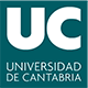 UNIVERSIDAD-DE-CANTABRIA 80x80