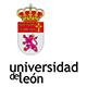 UNIVERSIDAD-DE-LEON 80x80