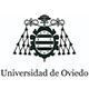 Univesidad-de-Oviedo 80x80