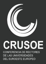 logo footer crusoe