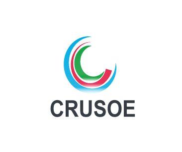 crusoe min