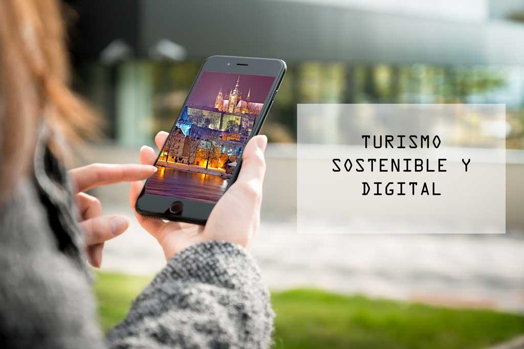 Banner-Turismo-digital-sin-logos