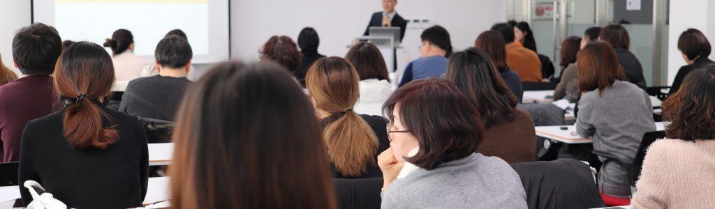 lecture-3986809-cooperacion-redcrusoe